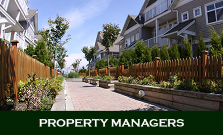 Property Managers 450